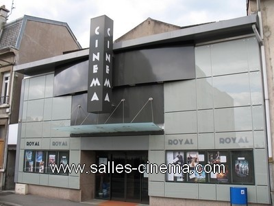 Cinémas de Quartier  Salles-cinema.com