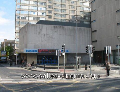 Cinéma The Screen à Dublin