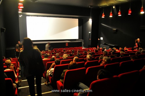 cinema chez soi good le cinma chez soi with cinema chez. Black Bedroom Furniture Sets. Home Design Ideas