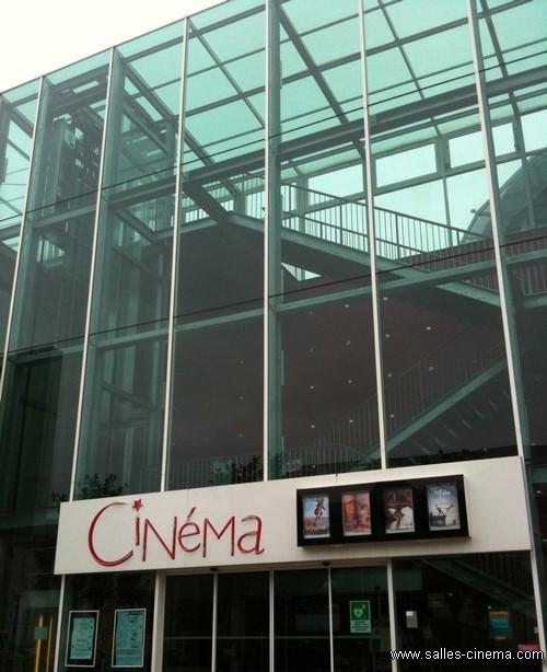 cin 233 ma jean eustache 224 pessac salles cinema
