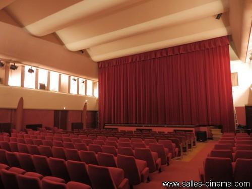 """Résultat de recherche d'images pour """"cinema le palace beaumont"""""""