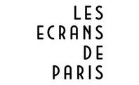 Cinémas Les Ecrans de Paris