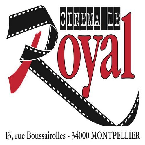 Cinéma Le Royal à Montpellier