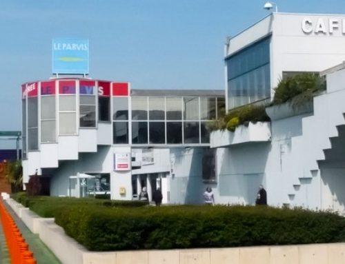 Carnet du jour: deux nouvelles salles de cinéma à Tarbes.