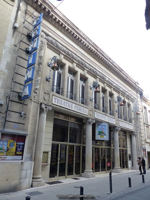 cinema-theatre-femina-bordeaux_04