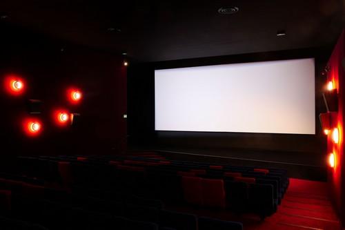 Cinéma Les Montreurs d'Images à Agen