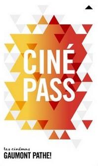 Liste des cinémas carte CinéPass Pathé-Gaumont  Salles-cinema.com