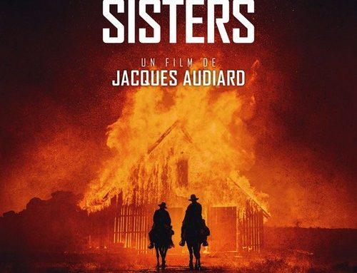 Les Frères Sisters: western freudien.