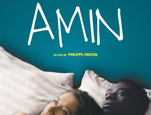 Amin: amours migrants.