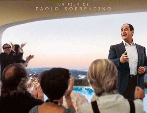 Silvio et les autres: puissance d'un homme complexé.