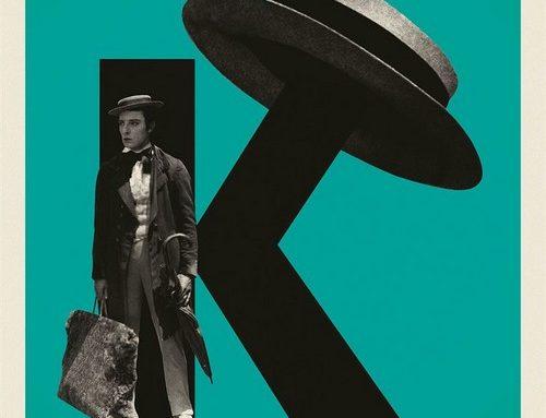Les Lois de l'hospitalité: Buster Keaton et l'Amérique profonde.