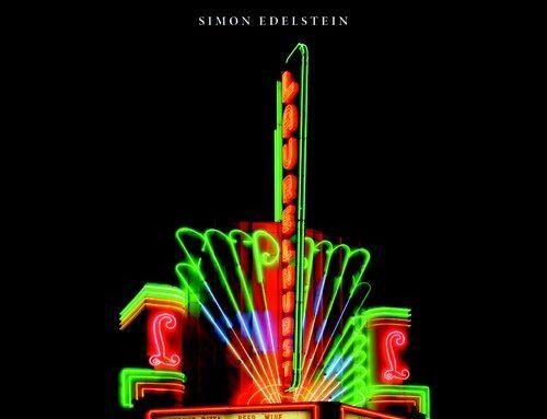 Le Crépuscule des cinémas par Simon Edelstein