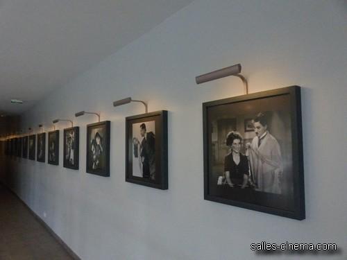 Cinéma Breiz à Paimpol