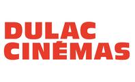 Dulac Cinémas