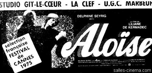 Alois de Lilian de Kermadec