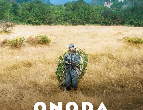 Onoda: les oubliés des îles Lubang.