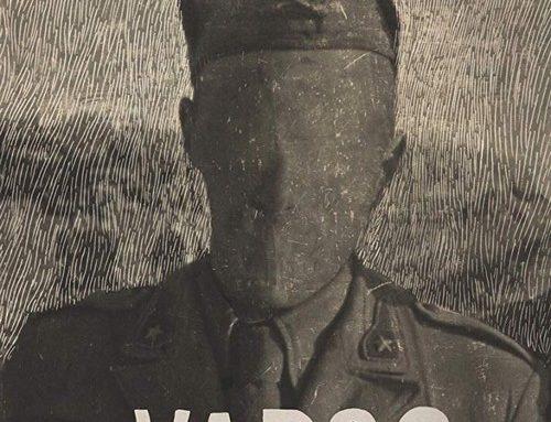 Il Varco: nostalgie d'un soldat.