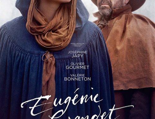 Eugénie Grandet: devenir femme.